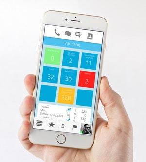 app-2015-promo-2-1