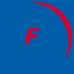 AFAS VoIP koppeling met Xelion Plus